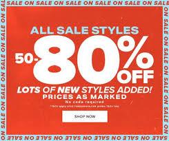 Pants for <b>Women</b> - 1100+ <b>Sexy</b> & Affordable <b>Styles</b> - Fashion Nova