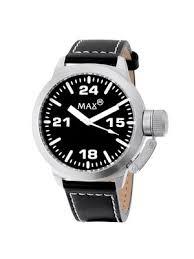 <b>Часы</b> наручные мужские <b>MAX XL WATCHES</b> Classic 5-max059 ...