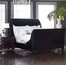 bedroom decorating ideas with black furniture for more pictures and design ideas please visit my black bed with white furniture