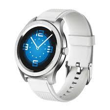 <b>E28 Smart Watch</b> Android IOS Waterproof <b>Smart</b> Bracelet <b>Band</b> ...