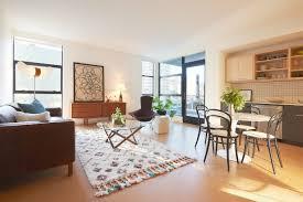 top interior designers commune design eastown los angeles california 2014 commune california interiors commune designs