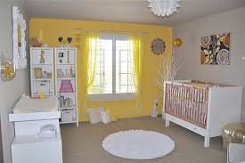 gender neutral grey and yellow nursery baby nursery yellow grey gender neutral
