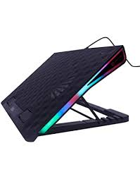 Buy <b>Cooling Pads</b> Online at Low Prices in India - Amazon.in