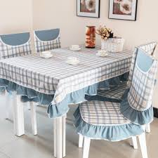 Dining Room Chair Cushion Style Dining Room Chair Seat Covers How To Change Dining Room