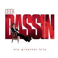<b>Joe Dassin</b>: His Greatest Hits - Music on Google Play