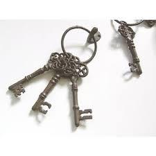 「鍵」の画像検索結果