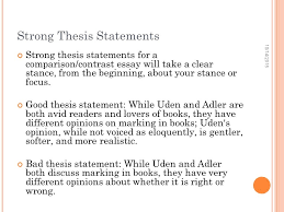 printables two types of essays  two things to compare and contrast        download presentation quotpaper  the comparisoncontrast essay a