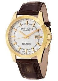 Купить <b>stuhrling original часы stuhrling original</b> 236l 03 коллекция ...