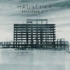 <b>Abandoned City</b> by <b>Hauschka</b> on Spotify