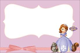 princess birthday invitation blank templates oh my princess birthday invitation blank templates dimension n tk