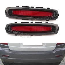 <b>MZORANGE Car</b> Red Tail light for Kia Sorento 2015 2016 2017 ...