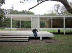 images about Nano House on Pinterest   Richard Neutra    farnsworth house plan   Google Search