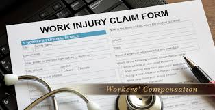 Brown and Crouppen: Personal Injury Lawyers- Car Accident ...