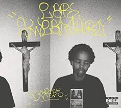 <b>Earl Sweatshirt</b> - <b>Doris</b> - Amazon.com Music