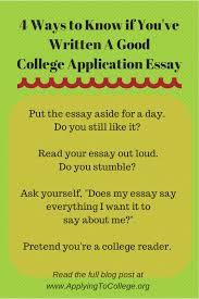 siddhartha essays sludgeport web fc com siddhartha essays
