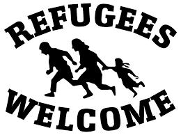 Resultado de imagen de los refugiados