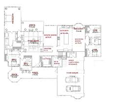 images about Pip    s house plans on Pinterest   Floor Plans       images about Pip    s house plans on Pinterest   Floor Plans Online  Affordable House Plans and Monster House