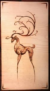 1000 ideas about wood burning art on pinterest wood burning wood burning patterns and wood burning projects artistic wood pieces design