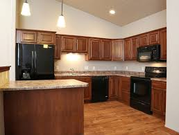 Tribbey Townhomes – Reside Property Management