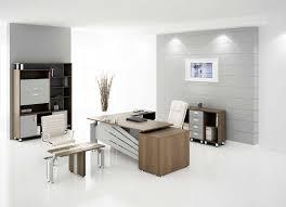 modern office furniture amazing modern office desks