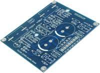 <b>DIY</b> amplifier board electronic kit - Shop Cheap <b>DIY</b> amplifier board ...