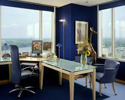 good color for office. good color for office r
