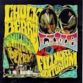 C.C. Rider by Chuck Berry
