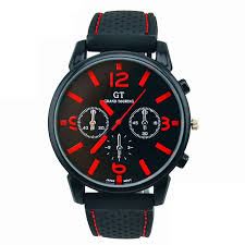 top 10 largest luxury <b>watches men relogio</b> near me and get free ...