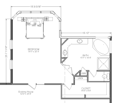 master bedroom design plans photo of nifty here s a space efficient master bedroom new bedroom layout design