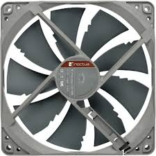 Купить <b>вентилятор</b> 140x140 <b>Noctua</b> (<b>NF</b>-<b>P14S</b>-<b>REDUX</b>-<b>1200P</b> ...