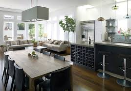 amazing modern kitchen pendant lights ll23 black modern kitchen pendant lights