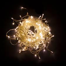 Гирлянды <b>Бахрома светодиодные с</b> работой от сети | Купить в ...