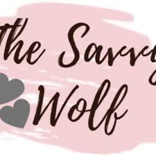 The Savvy Wolf