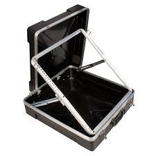 <b>Аксессуар для концертного оборудования</b> Ultimate Рэковый кейс ...