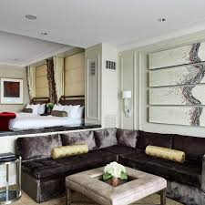 the palazzo las vegas intercontinental alliance resorts hotel suite photo