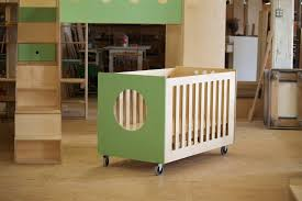 casa kids crib casa kids nursery furniture