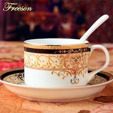 Европа Вене Royal bone china Кофе <b>чашка с блюдцем</b> ложка ...