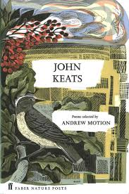 best ideas about john keats john keats poems 17 best ideas about john keats john keats poems john keats quotes and beautiful poetry