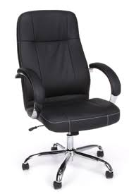 360 degree swivel capability loop arms and stunning leather are just a few of the favorite features of our next chair the 516 lx stimulus leatherette bedroomravishing ergo office chairs durable