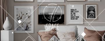 7-Space Official Store - Small Orders Online Store, Hot Selling and ...