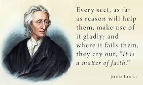 Quotes John Locke Liberalism. QuotesGram via Relatably.com