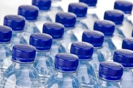 「bottled water」的圖片搜尋結果