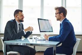 tips on how to prepare for online interviews