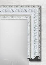 Купить <b>зеркала с фацетом в</b> Москве, изготовление фацета на ...