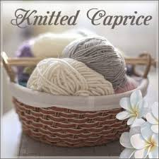 Магазин мастера Марина (Knitted <b>Caprice</b>) (knittedcaprice) на ...