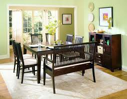 stylish brilliant dining room glass table:  brilliant storage dining room tables cheap sale from chairs interior also dining room sets for sale