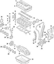 engine parts diagram dodge wiring diagrams online dodge engine parts diagram dodge wiring diagrams online