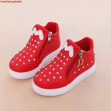 Spring <b>2019 New Fashion</b> Sports Shoes Boys and Girls Comfortable ...
