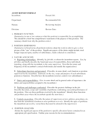 swot analysis report example of essay report location voiture espagne example of essay report location voiture espagne middot swot analysis report