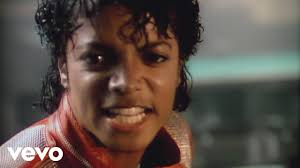 <b>Michael Jackson</b> - Beat It (Official Video) - YouTube